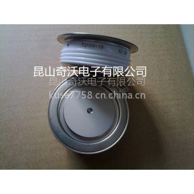 供应ABB晶闸管(可控硅)模块T1XXX-24NKO、T553-800-4200等