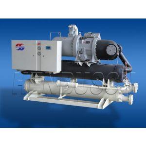供应厂家直销工业冷冻机冷水机