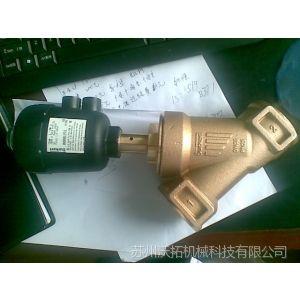 供应制氮机专用宝德气动阀,宝德阀,宝德气动阀