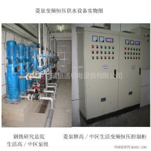 供应北京abb变频器富士变频器三肯变频器维修安装销售