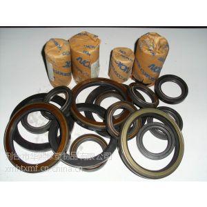 供应骨架油封,UNS密封圈,DHL密封圈的规格,价格,型号