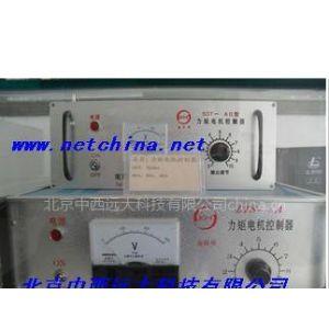 供应力矩电机控制器 型号:N5OR-LTS-200A