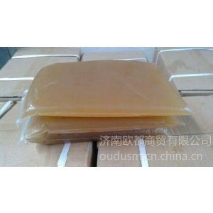 供应生产批发-果冻胶(啫喱胶)动物蛋白胶 高档硬盒糊盒专用