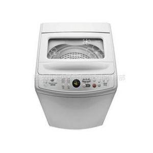 供应西安小天鹅洗衣机维修小天鹅售后维修图片81629104