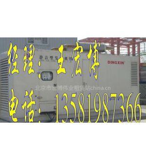 供应加急 阳泉发电机出租13120412435阳泉发电机租赁 发电机维修