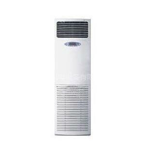 供应格力家用空调特种空调 LF16W RF16W