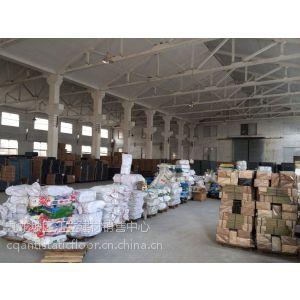 供应湖北武汉江立防静电地板