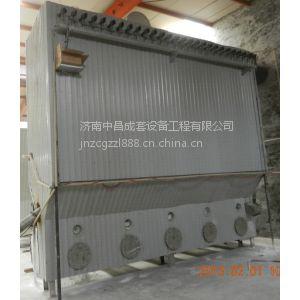 供应抗氧剂专用干燥设备济南干燥专家