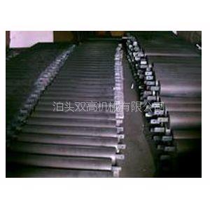 内蒙古接地模块价格 石墨接地模块厂家 沧州恒泰降阻接地材料