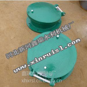 供应山东污水管道复合材料拍门&浮箱拍门&玻璃钢拍门污水处理成套设备