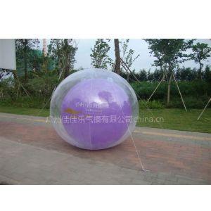 供应广州充气城堡充气模型充气水池充气水上步行球充气跳床充气滑梯充气拱门充气卡通充气攀岩充气障碍物