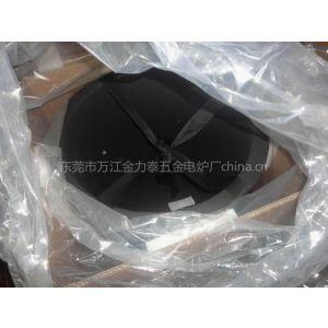 供应石墨坩埚 节能省电进口坩埚 金属熔炼坩埚