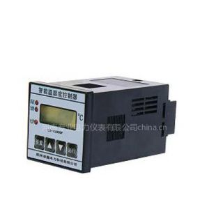 供应温湿度控制器PD20-1A1