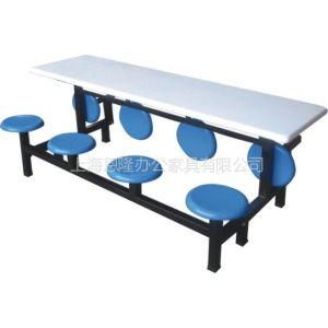 供应专业供应不锈钢餐桌,餐桌厂家,餐桌价格,多种餐桌,上海餐桌椅价格|图片。