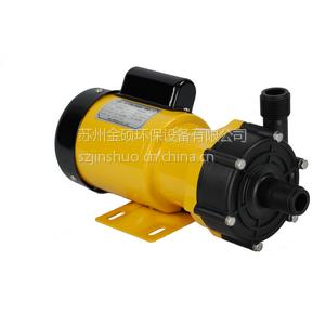 供应日本进口泵|pan world磁力泵|磁力驱动泵|日本磁力泵苏州代理NH-250PW-C