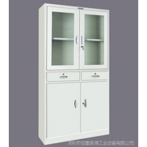 供应做文件柜的厂家;铁皮文件柜出厂价格;档案文件柜尺寸定制