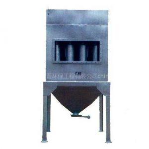 河南环保供应GQXX系列高效除尘器环保设备
