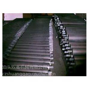 供应φ150×1000双高牌输电线路接地模块化学腐蚀介质的各种环境