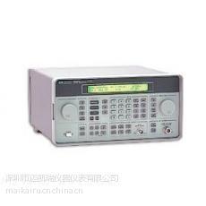 供应成都8648A,上海8648A