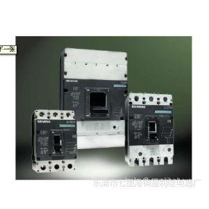 供应现货西门子塑壳断路器3SB3400-0J  3SB3400-0K现货热销中
