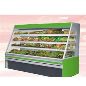 供应海尔开利水果保鲜展示柜安装维修售后