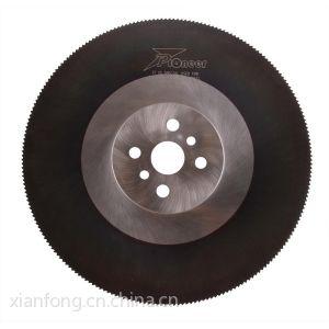 供应机用圆锯片,高速钢圆锯片,不锈钢专用圆锯片,金属圆锯片,切管机圆锯片
