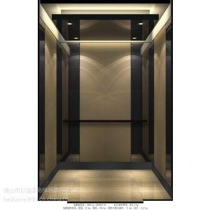 供应广州东莞佛山深圳电梯装潢装饰-佛山市贝富美电梯装潢