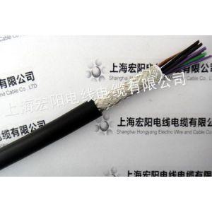 供应伺服电缆 伺服电机电缆~上海伺服电缆!