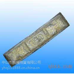 供应铝锭,铜锭,废金属,贵重木材板材,干果,海味,饲料.