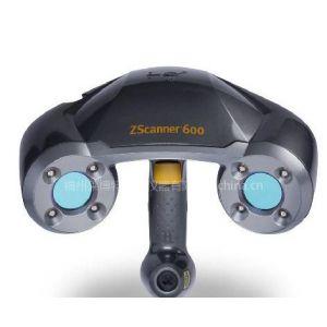 供应法如三维激光扫描测量臂、三维激光扫描