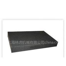 供应广州花岗石平台
