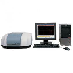 供应WQF-520A傅立叶变换红外光谱仪