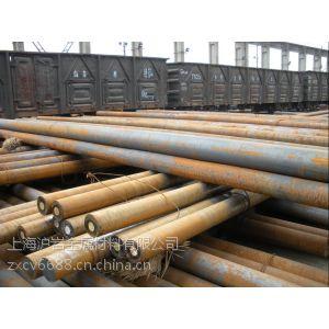 供应上海沪岩直销ML15CR冷镦钢