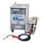 供应松下二氧化碳焊机YD-500KR2金属直流气保焊机佛山松下焊机热销