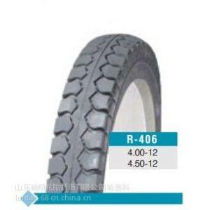 供应供应400-12摩托车轮胎