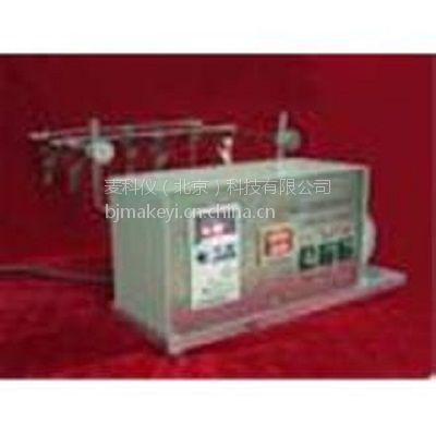 硬表面摆洗机 MKY-RHBX-2