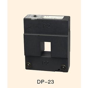供应DP系列开合式电流互感器
