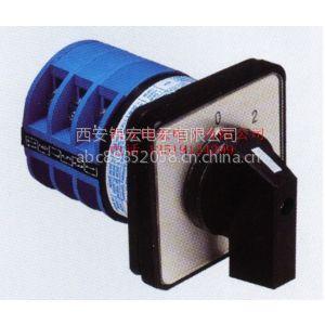 供应TDA10型TDA10-6A152-2 TDA10-9A093-4厂家直销特价