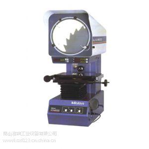 上海回收进口、国产投影仪,二次元影像仪,测高仪,三坐标及维修仪器