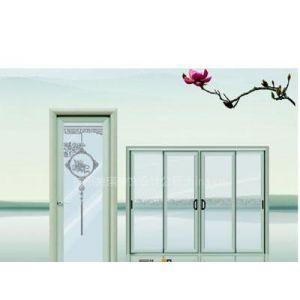 杭州样板房装修预算■瓷砖铺贴误区※专业样板房装修设计案例〆】