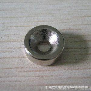 供应优质磁铁 音乐盒/首饰盒/工艺饰品***磁力磁铁