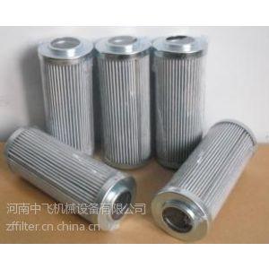 供应HY-10-002-HTCC 电厂工作滤芯