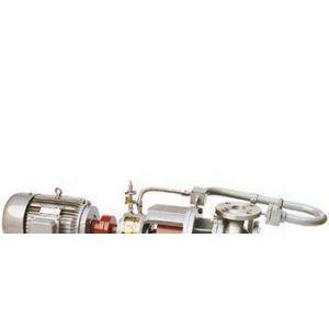 供应MP型磁力驱动循环泵的