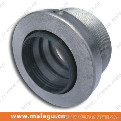 供应 砖坯车单 双夹板减震中丝 内径37mm -63570