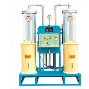 供应通利达软化水水处理设备安装技术指导