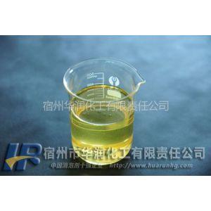 供应聚醚消泡剂 聚醚消泡剂 聚醚消泡剂
