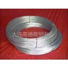 供应S136不锈钢补模焊丝自产厂价直供