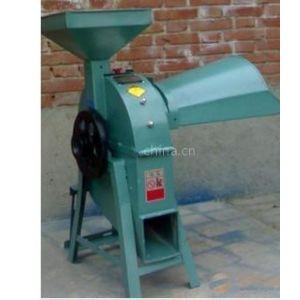 供应铡草粉碎机 多功能铡草粉碎机