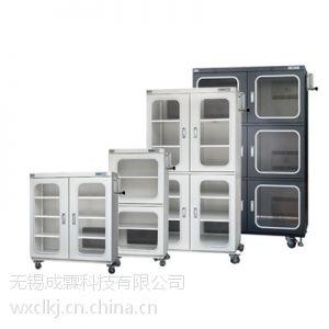 供应氮气柜(全自动)专用于芯片|元器件|防氧化|效果及佳|厦门思明区|台江区|海沧区