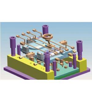 供应塑料加工 深圳优质模具加工厂家